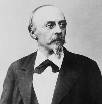 ハンス・フォン・ビューロー